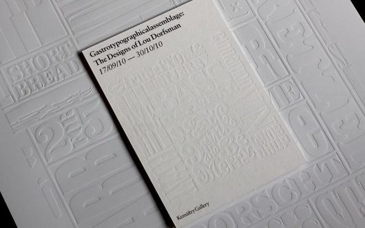160910_13.jpg 1400×875 pixels #design #graphic #typography