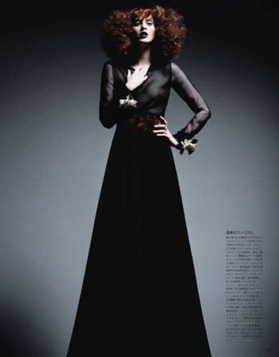 Pictophilia #fashion #dope