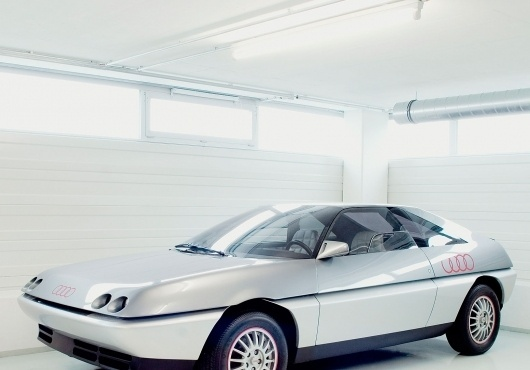 David Ryle | David-Ryle-Cars-Audi-Concept-001 #saudi #ryle #photography #concept #david