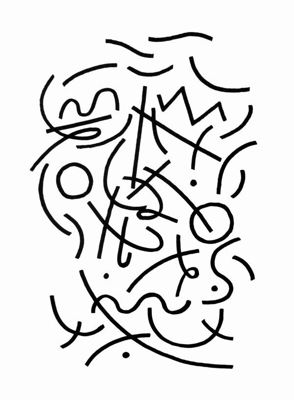 http://bensandersstudio.com/ #illustration