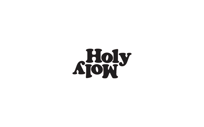Holy Moly by Farmgroup