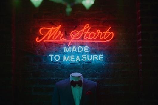 Shoot to remember. #rivington #start #london #boutique #street #suit
