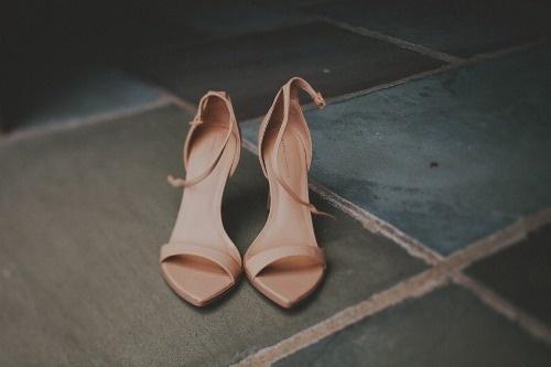 Likes | Tumblr #shoes