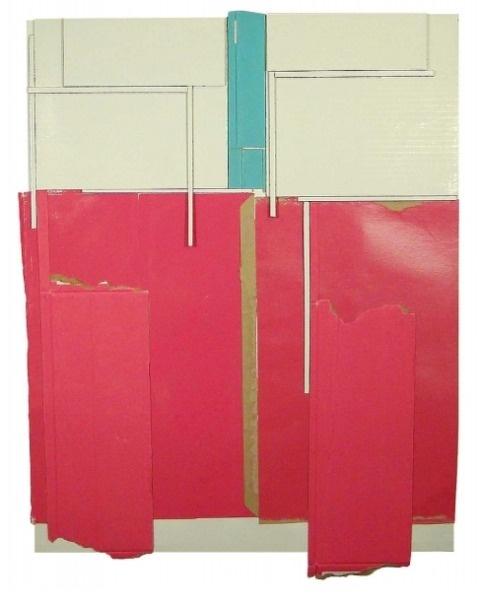 Ryan Sarah Murphy | PICDIT #design #collage #art #construction