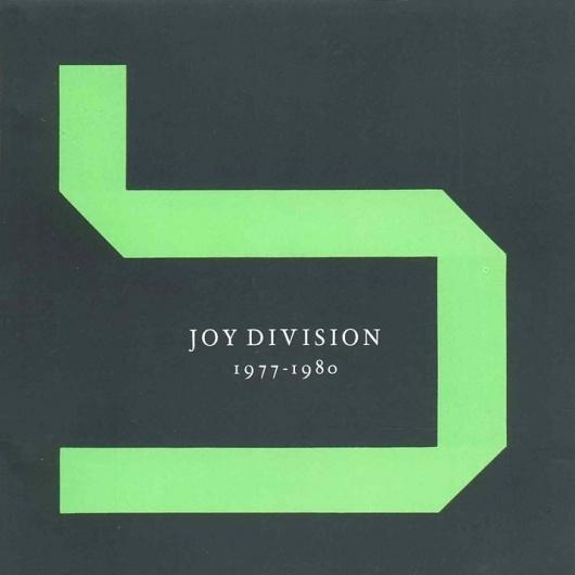 Joy Division #saville #brett #cover #peter #wickens #music #joy #division