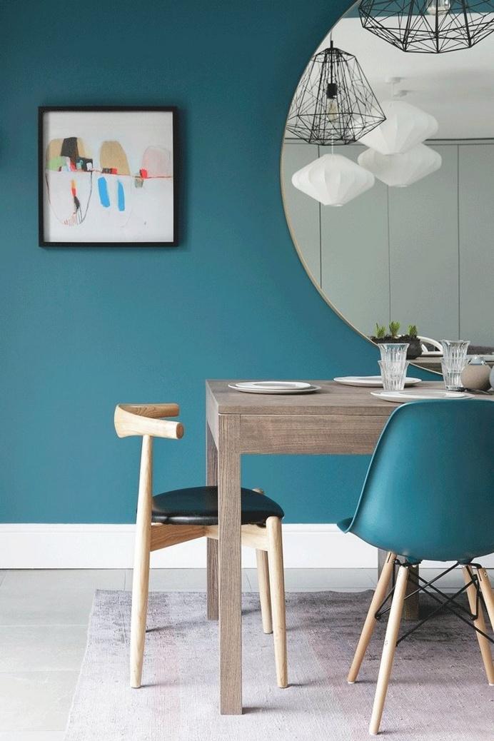 South Circular Road Residence by Kingston Lafferty Design