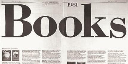 Free Download: The Vignelli Canon | Twirk Ethic #books #newspaper #typography