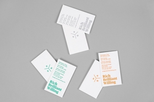 Images / Page / 3 / Bench.li #card #business