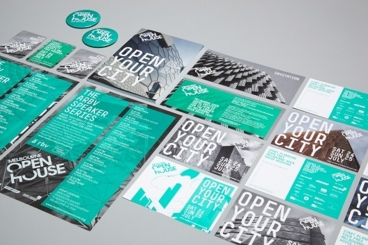 55_14-02-2011_2037.jpg 1400×933 pixels #print #design #graphic #identity #typography