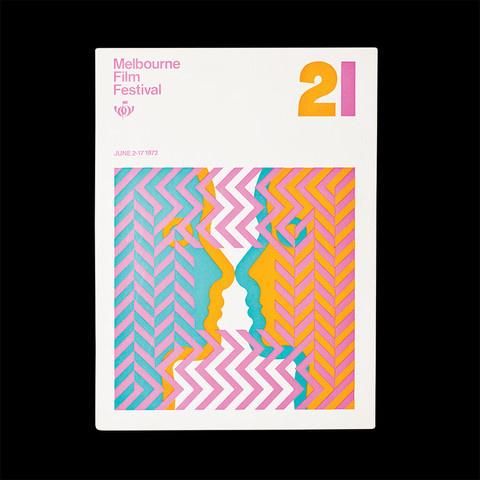Design: David Hornblow