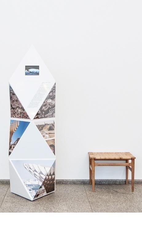168744317258685175_iNCNgniz.jpg (462×800) #exhibition #austellungsdesign #design #grossgestalten