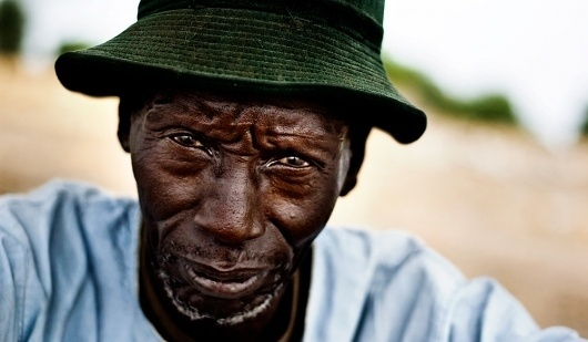 All sizes | Untitled | Flickr - Photo Sharing! #old #sudan #photography #portrait #man