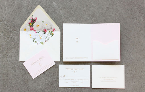 stitch_bpl_04 #wedding