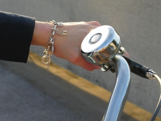 Vlinder blog   my world of design #photography #vintage #summer #bike #jewelery #bell
