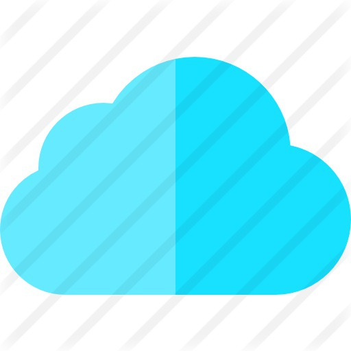 See more icon inspiration related to ui, cloud computing, cloud storage, cloudy, interface, weather, cloud and sky on Flaticon.