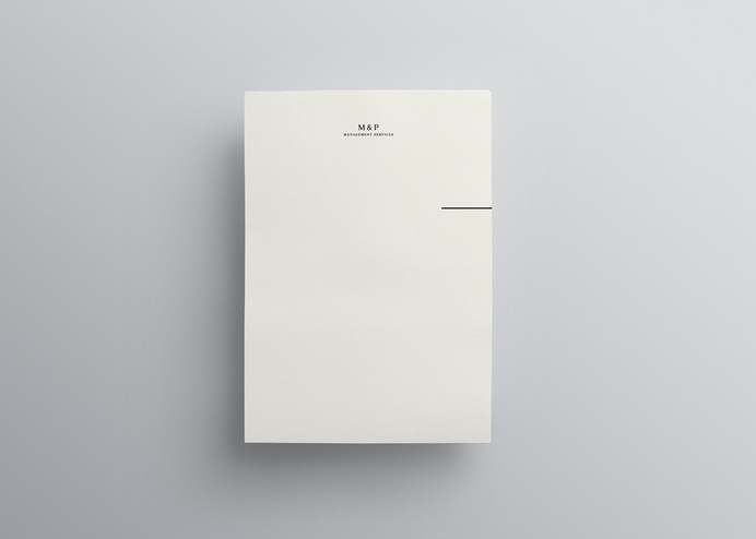 Moby Digg |Â Graphic Design Studio in Munich #print