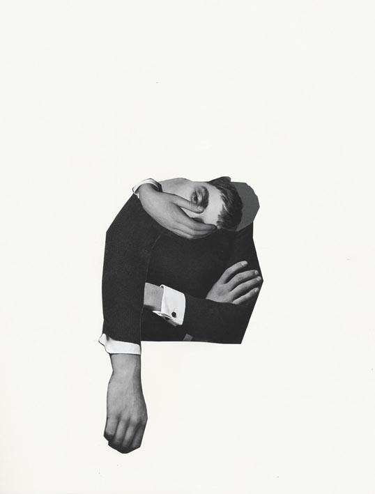 Gemma Anton   PICDIT