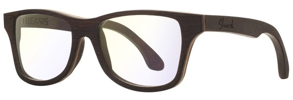 Shwood | Beams | wooden glasses #glasses #wooden #beams #wood #shwood