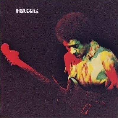 front_cover_small.jpg (399×400) #album #color #cover #record #photography