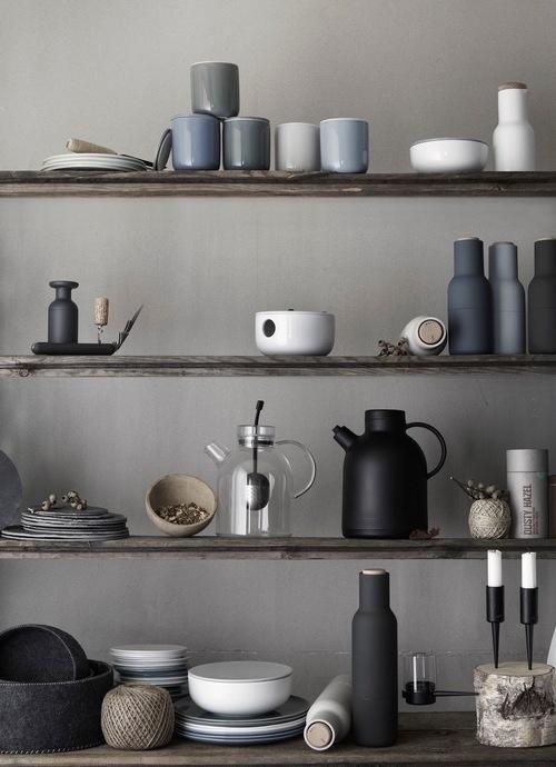image #glassware #ceramic