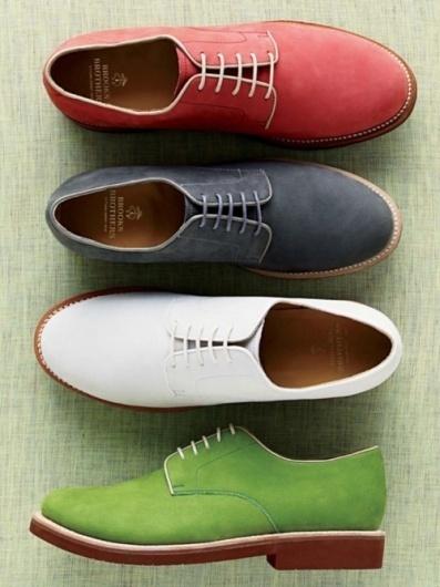 Merde! - Fashion #shoes
