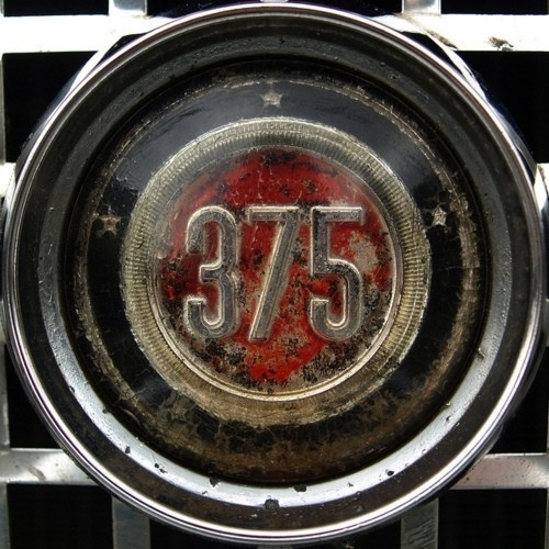 Typography / 375, numbers, type #numbers #type #375