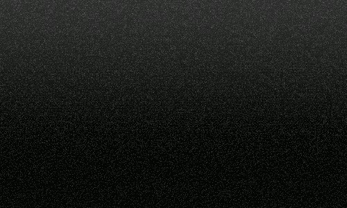 tech_spec #squares #blackwhite #gif #geometric