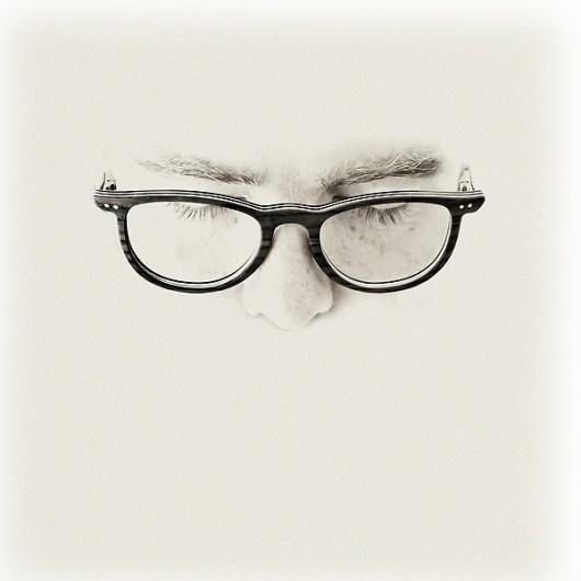 Fritz Frames by Tara O'Hehir | Designcollector