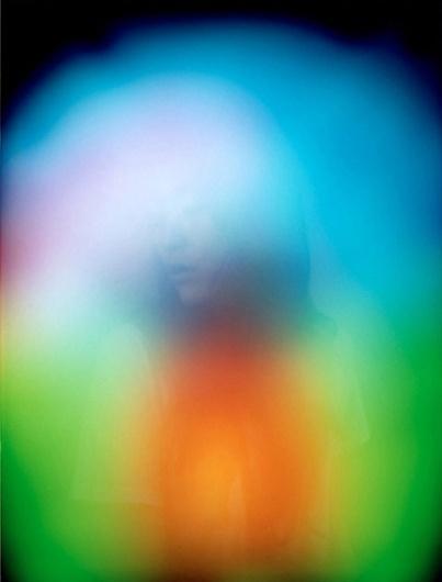 Yoko-Okutsu.jpg (640×841) #dreamy #photography #color #gradient