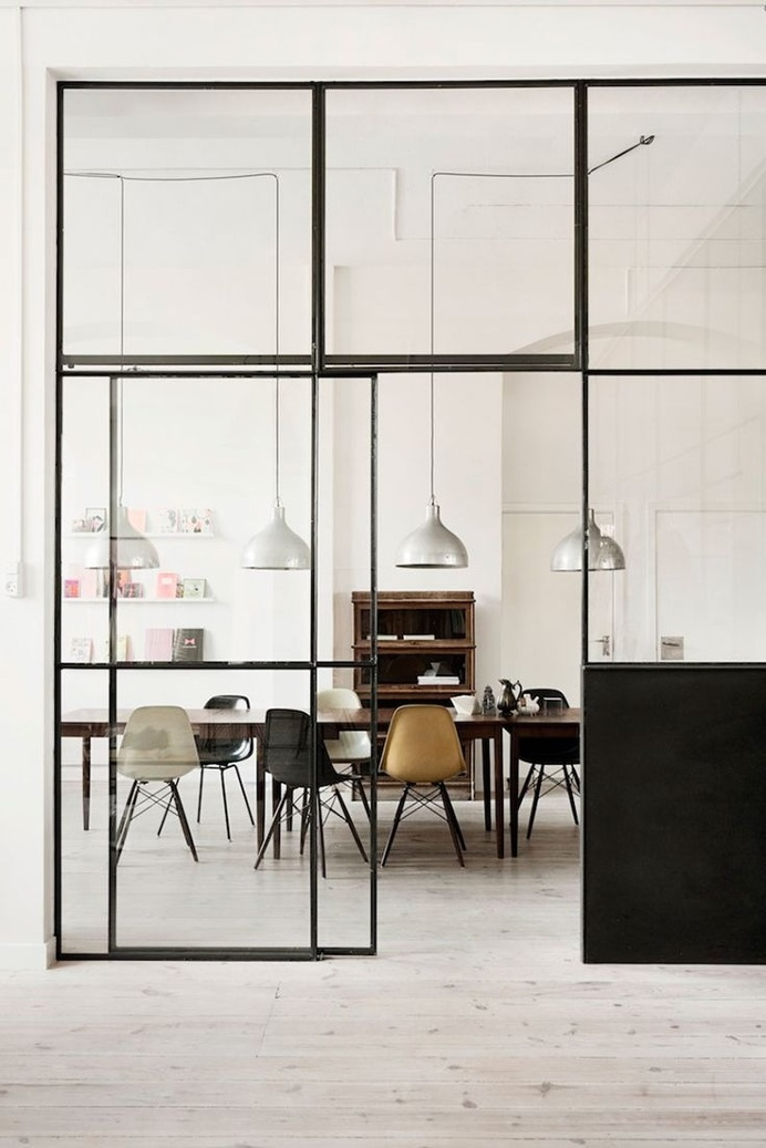 Best Door Doors Windows Steel Framed Images On Designspiration