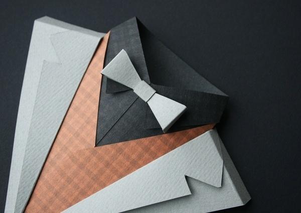 Looks like good Paper work by Jonathan Shackleton #shirt #paper #shackleton #work