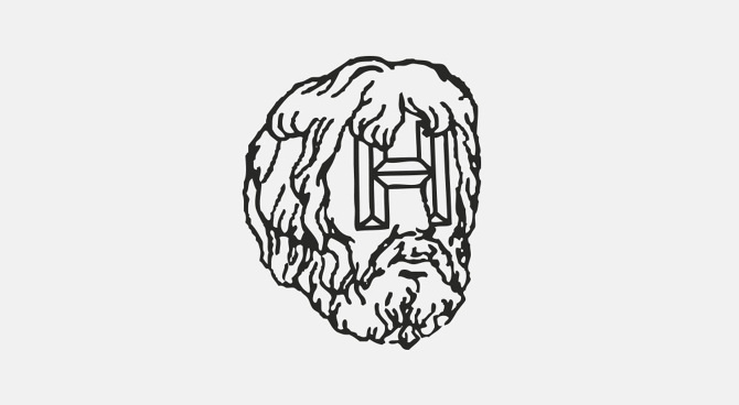 Hivern Discs - Arnaupi