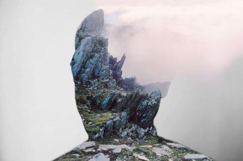 Matt Wisniewski #photography #manipulation #landscape