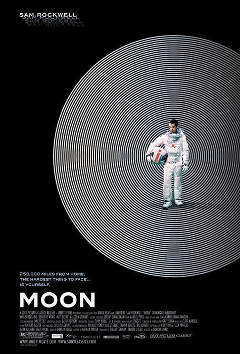 http://22.media.tumblr.com/xB6tmEvtrm8gm9a68cUvhWudo1_500.jpg #movie #poster #moon