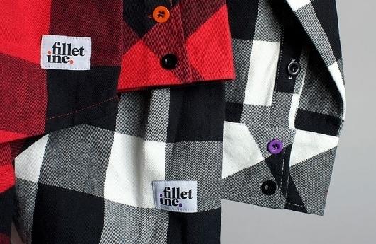 WE RECOMMEND Fillet inc. #recommend #inc #we #fillet