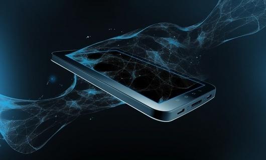 kyle poff - Krop Creative Database #tech #poff #phone #kyle #data #technology