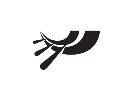 Aad → +353 (1) 677 5020 #logo #boat