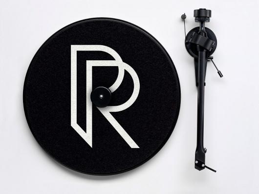 Character | Branding & Design Agency #music #identity