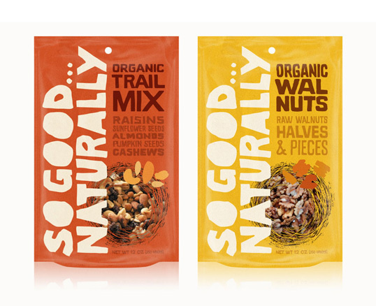 lovely-package-so-good-naturally2 #packaging