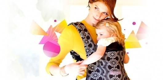 Big Site Updates Lead to Bigger Average Order Values | Ninthlink, Inc. #petunia #clothing #design #handbag #picklebottom #baby