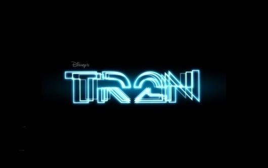 tron2_feature.jpg (558×350) #tron #jeff #legacy #bridges #logo #2