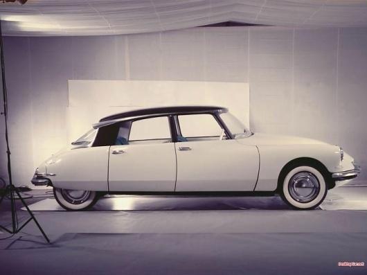 ds3.jpg 720×540 pixels #design #car #ds #citreon