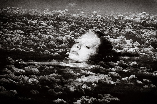 Alison Scarpulla's Portfolio #photography #film