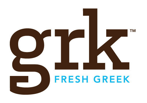 redantler_grk_01 #identity #greek #food #restaurant