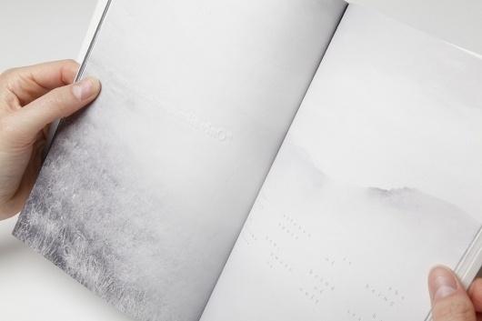 Jori™ #paper #white #book