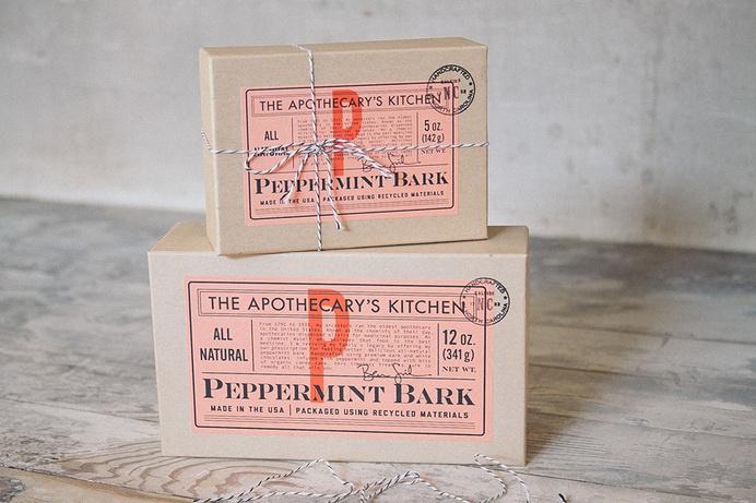 package, packaging, pink, box #packaging #box #pink #package