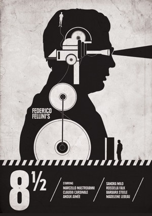 yay!everyday #illustration #film