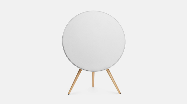 BeoPlay A9 in defringe.com