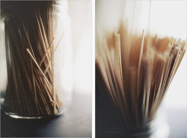 SOBA_NOODLE_BOWL_01 #photography #food