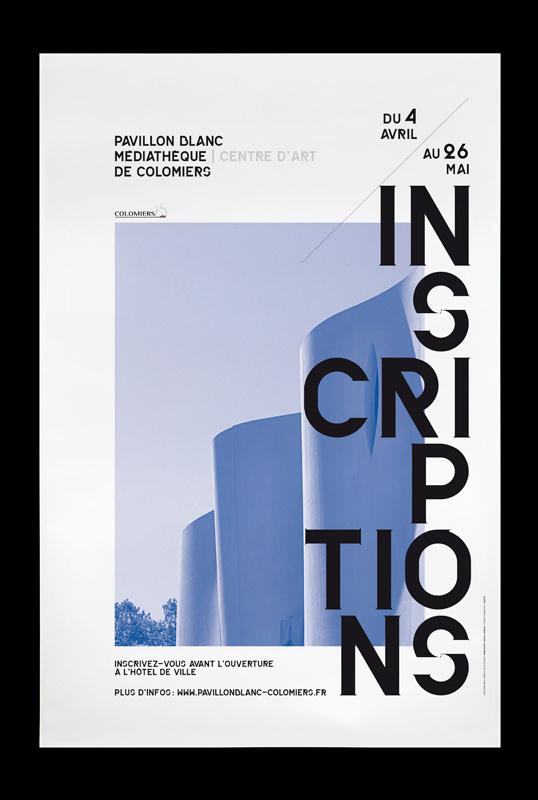 p182_pavillonblanc_01.jpg 538×800 pixels #print #typography